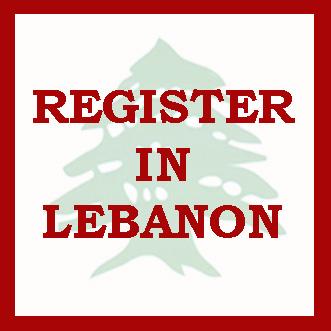 CLFW Register copy