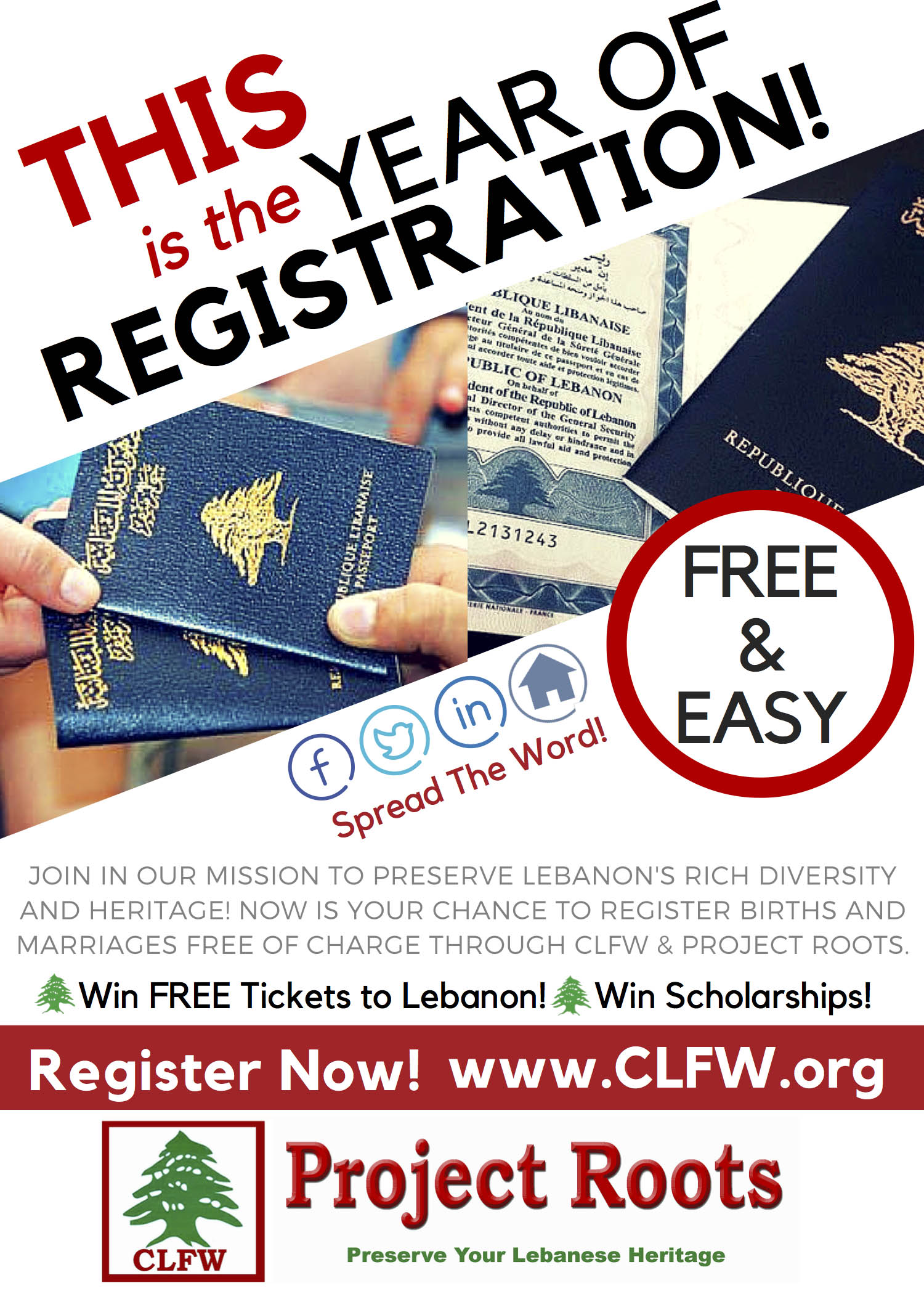copy31_CLFW Flyer-Year of Registration-SMALL SIZE
